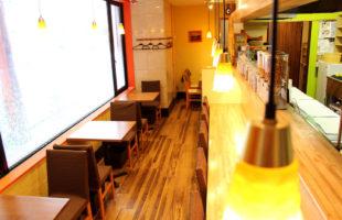 北海道で一番、食べる人の健康を考えます~自然食&ローフード ロハス~