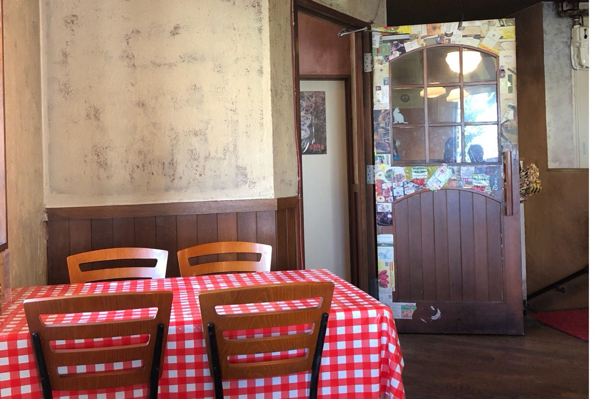 旨みの溶け出したスープが絶品!!北海道で唯一!紙包み焼きスパゲティが味わえるお店「パスタ・カルタ・パコ」
