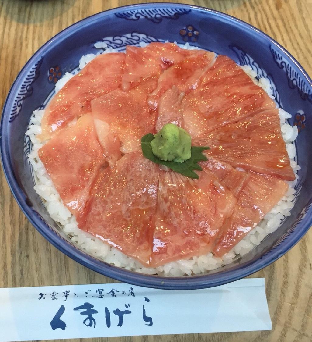 富良野に来たら食べなきゃダメ!!!魅惑のとろとろローストビーフ丼