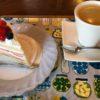 ごはんも甘いものも、の願いを叶えてくれる!キッズやママさんにもやさしい「MOG MOG CAFE(モグモグカフェ)」