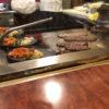 肉感たっぷり!食べ応えバッチリ!老舗ステーキハウス「ジャッキーペッパー旭ヶ丘店」